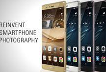 Teknologi / Gadget Smartphone, Android, iPhone, Desktop