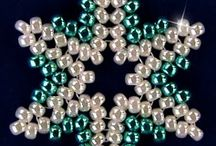 Beading Projects / by Patricia Forrest Cramer