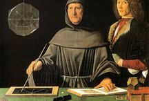 Jacopo de'Barbari