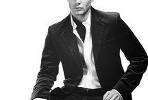 Jensen Akles