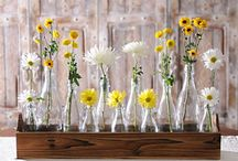 Decorating-farmhouse style / Decorating your home farmhouse style
