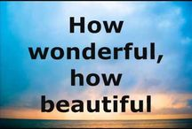 Music / by Fran Campbell