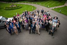 Weddings at Fennes / Weddings at Fennes Estate Essex as photographed by Chanon deValois www.cvphoto.co.uk
