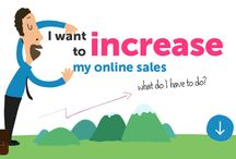 E commerce Web Development In malaysia / We are the best pay pal and Ecommerce web solutions In Malaysia.