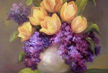 Virágok /Flowers