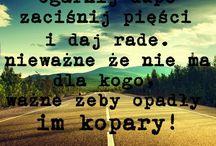 cytaty^^