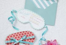 Stationary/cards/cute things