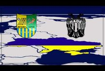 http://ligacampionilor.net/pronostic-metalist-kharkiv-vs-paok-07-08-2013/