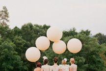 Photos for your big day