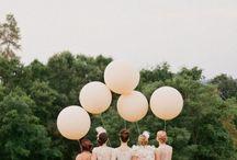 LT Wedding