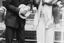 1900 men