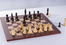 Chess House Products / We help you source the most unique, helpful, and sometimes whimsical chess games for your home, work-place, community, or lifestyle—in a way that will leave you smiling every time.