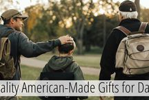 Made in USA Gift Guides