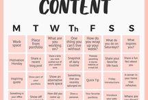 Blogging!!