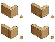 hout pallets