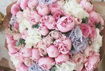 Flower Loving