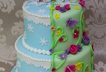 Bellahs birthday