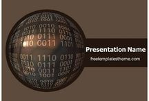 Computer and Internet Free PowerPoint PPT Templates / This board of #free #Computer and #Internet #powerpoint #ppt #templates has wide variety of #ppt #designs for you upcoming #Computer and #Internet #powerpoint #presentation.