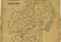 Arquivo municipal de Bergondo en imaxes