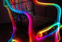 Color / renkler içinizi ısıtsın