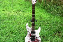 guitar<3<3