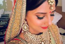 bful brides