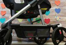 Baby Gear / baby Gear