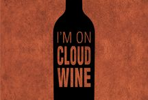 Wine tag ideas
