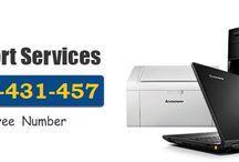 Lenovo Technical Support Australia 1-800-431-457