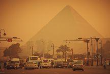 Egypt / Elite Tour Club offers Luxury Tours to Egypt