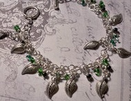 Folksy / Silver Pea Jewellery -Folksy