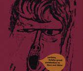 Books Worth Reading / by Alper Ertug