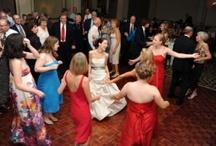 Wedding entertainment ideas / Wedding entertainment