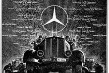 nazi prpoaganda