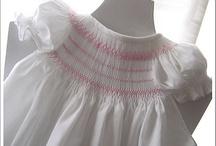 vestidos renata