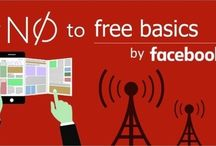 What actually is Facebook's Free Basics in India http://www.mindxmaster.com/2016/01/what-actually-is-facebooks-free-basics.html