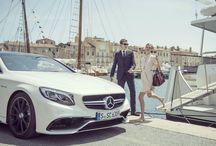 Car&Fashion