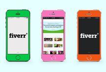 ProUser on Fiverr.com