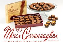 Contests and Deals! / Some of our contests or deals that are going on! Don't miss out! you could get a great prize or a great discount! / by Mrs. Cavanaugh's Chocolates & Ice Cream