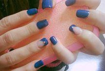 ..Nails ♥
