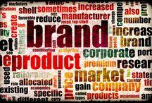 Création de société / Lancement de produit