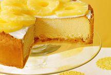 cheese cake mmmmm