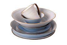 DaTerra Ceramics