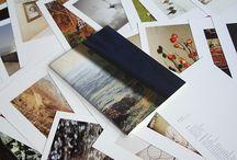 Books - Self Publishing / by Judith Pishnery