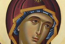 sv. maria