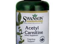 Heart Supplements / For your supplements for hair loss, supplements during pregnancy, Weight Loss Vitamins, Great lake gelatin, Safflower oil, Swanson vitamins needs, megavitamin.com.au online shopping store is the best in Australia. http://www.megavitamins.com.au/en/ Contact No: 1300 361 825