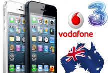 iPhone Unlock Service - Australia   iCentreindia.com / iPhone Unlock   iPhone Factory Unlock   Full Factory Reset