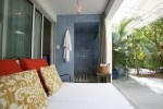 Honeymoon Stays - North America / secluded, beautiful, different and romantic stays in North America