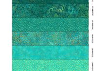 New Arrivals / Our latest patchwork fabric and quilting items