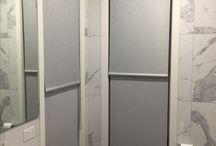 Double roller blinds melbourne